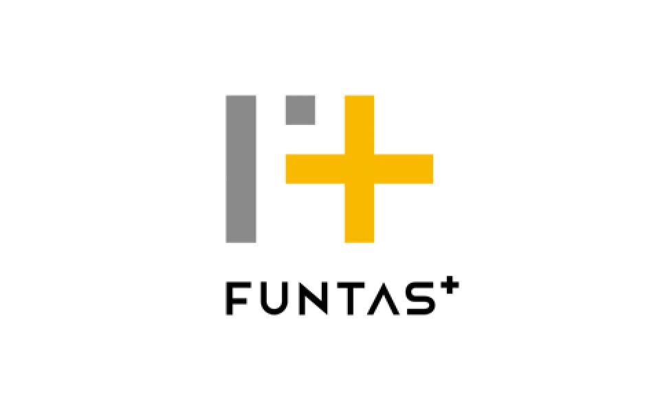 funtas-info02